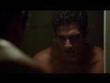 Оборотень/Teen Wolf (2011 - ...) Промо-ролик №3 (сезон 5)