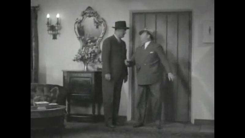 A Barreira 1935 Leg