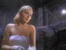 «Секс-миссия, или Новые амазонки»  1983  Режиссер: Юлиуш Махульский   фантастика, комедия