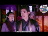 The Four Capitulo 16/ Empire Asian Fansub