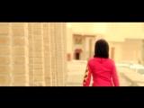 Dilsoz - Tingla / Дилсуз - Тингла (soundtrack) - 720P HD