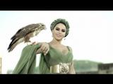 Ishtar Alabina Gipsy Kings - Baila Maria (New Version)