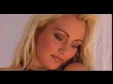 эротические сексуальные девушки секси  | не порно - erotic sexy hot girl sings beautiful song | no porn