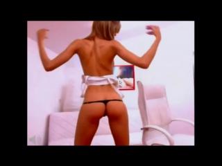 Шикарный порно кастинг(Красивая девочка, минет, выбритая ...: http://biqle.ru/watch/-33785048_456239035