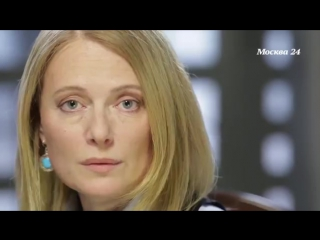 Юлия Силаева - Я хочу тебя нарисовать - Нина Искренко 1990 -