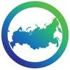 Climate Russia