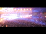 Airbeat-One 2015 - Aftermovie (official)