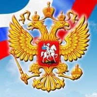 ivi ru фильмы смотреть бесплатно в хорошем качестве военные фильмы