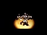 Команда Мигеля 2 сезон  - Танцы на тнт - Apashe - im a dragon