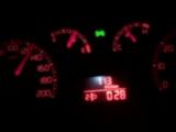 Fiat Doblo - 185 km_h