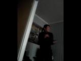 Танцы Баубек братишка