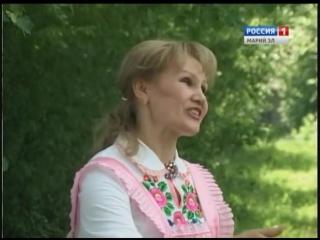 Людмила Иванова - Салам