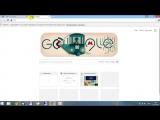 Как настроить и пользоваться функцией голосового поиска Ok Google