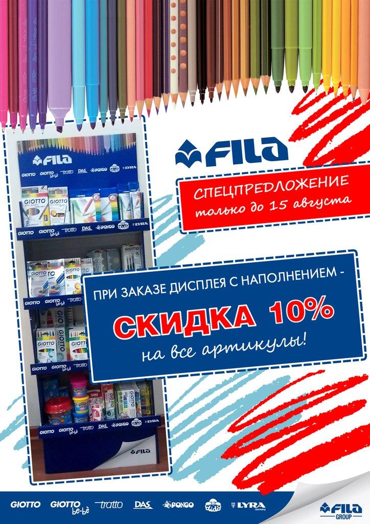 IKFzJKK5V38.jpg