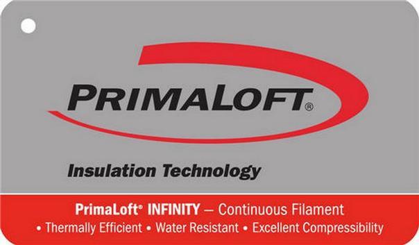 Primaloft4