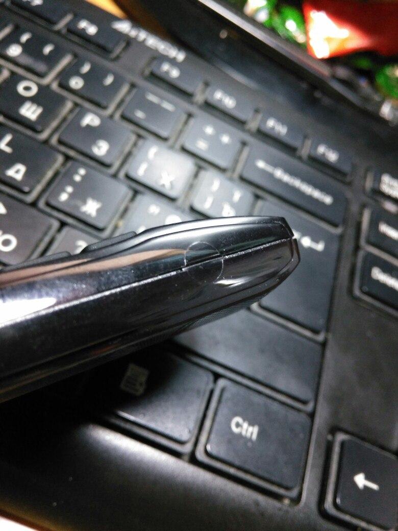 Aliexpress: Рии мини И25 - клавиатурка+аэромышь