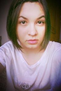 Катерина Андрейченко