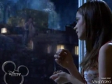 Виолетта и Томас- Love
