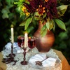 Оформление свадеб | Флористика | Йошкар-Ола