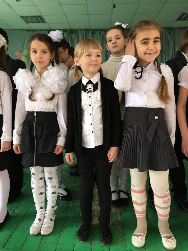 Yasya Degtyareva   XnmfH0Lfhcc