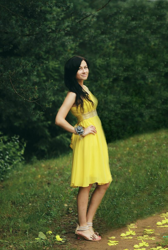 Анна Крутелёва, Тверь - фото №13