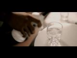 Xonia - Remember 1080p
