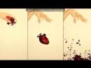 «Боль» под музыку N.Angelo - ღБудь со мной,мои мечты.Твоя печаль в глаза слезой и дай мне шанс спасти любовь,я умоляю-будь со мн