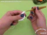 Porta_Sabonete_em_Croche___Aprendendo_Crochê_240p