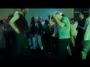 Бронсон 2008 Танцы в психушке отрывок