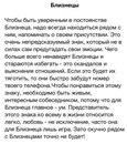 Еркін Есенбаев фото #20