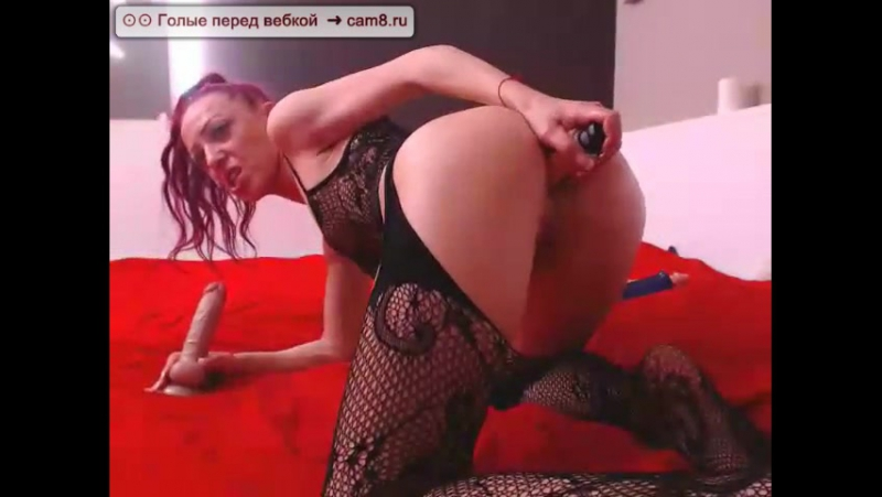Roccos Perfect Slaves 2 / Прекрасные Рабыни Рокко 2 (Rocco Siffredi, Evil Angel) [2013, Gonzo, Anal, Russian Girls, Henessy, 201