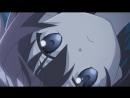 |AnimeSpirit| Копье и Маски  Lance N' Masques 1 серия  [01 из 12] [Ancord, Jade, Гамлетка Цезаревна]