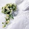 Sv-opt.ru * Аксессуары для свадьбы *