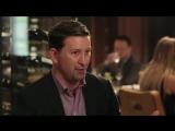 ИТ-директор. Ужин с клиентами. Быстрые инновации и лояльность клиентов