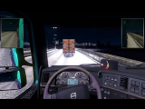 ETS 2 MP Volk42RUS невидимка