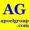 Apoel Group
