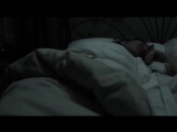 Жильцы (2015) - Фильм Ужасы Онлайн