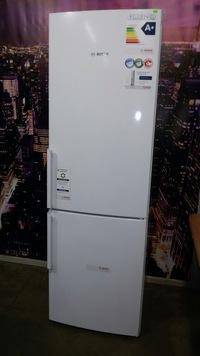 Акция - холодильник за репост от Технодом