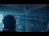Волшебники / The Magicians 1 сезон 7 серия 720p - ColdFilm