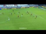 Обзор матча Сельта - Эспаньол (1:0) 12.12.2015