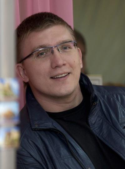 Евгений Тихомиров