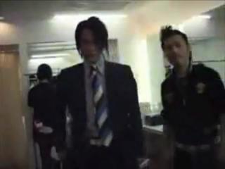 Sakurai Atsushi Recording Ai no Wakusei 2004
