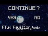 Recess Remixes Teaser - Skrillex and Kill The Noise ft. Fatman Scoop and Michael Angelakos