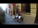 Lviv street musicion 054 Дмитро Лазарчук Львів kadillac@ukr net ч 3
