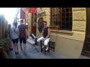 Lviv street musicion 054 Дмитро Лазарчук Львів kadillac@ukr net ч 1