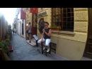 Lviv street musicion 054 Дмитро Лазарчук Львів kadillac@ukr net ч 2