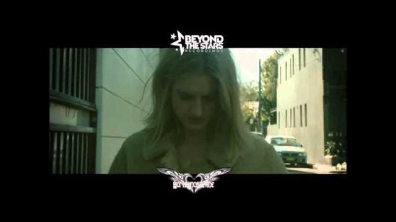 Aldo Henrycho - Elaine (SoundLift Remix) [Beyond the Stars] Promo Video Edit