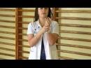 Комплекс специальных упражнений для пациентов после хирургического лечения молочной железы