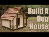 Build A Dog House - 178