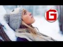 [Melodic Dubstep] - radasK - Wormhole (Free)